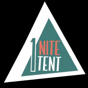 1nitetent