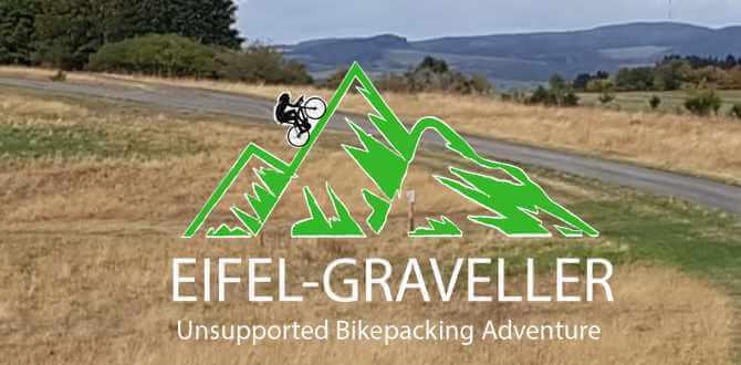 Eifel Graveller