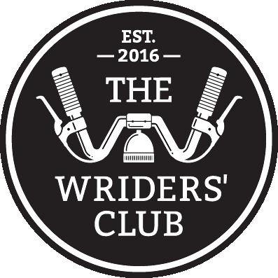 The Wriders' Club