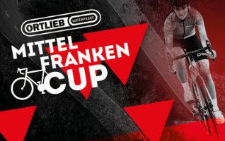 Logo Mittelfranken Cup