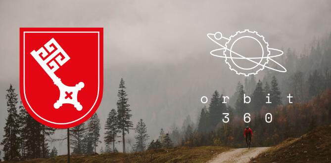 orbit 360 Bremen