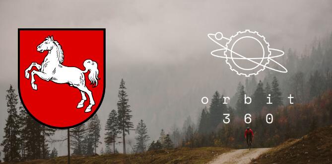 orbit 360 Niedersachsen