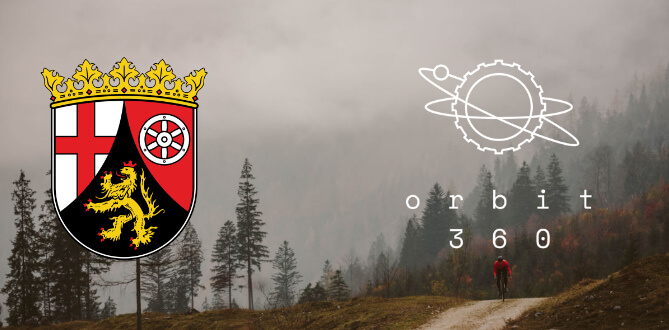 orbit 360 Rheinland Pfalz