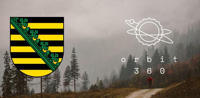 orbit 360 Sachsen