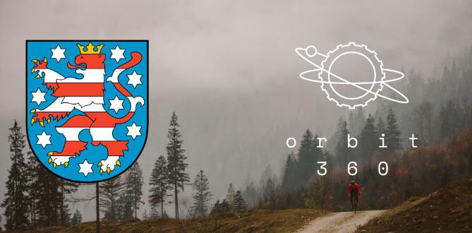 orbit 360 Thüringen