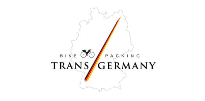 Trans Germany